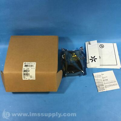 Vicon Industries Inc 823000 V700R Telemetry Receiver, 35 mA FNFP