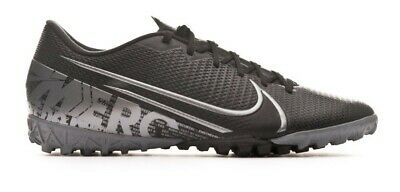 Scarpe Calcetto Indoor Bambino Nike Mercurial SuperflyX VI Academy Stealth OPS Pack
