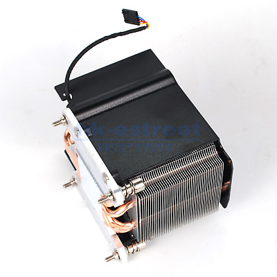 CPU Cooling HeatSink Heat Sink for DELL PRECISION T7810 T7910 06G1DT 6G1DT