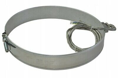 Heating band D.428302C 1700W /S 7376