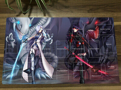 Other Yu Gi Oh Tcg Items Red Eyes Darkness Dragon Yugioh Tcg Playmat Custom Playmat With Zones F1355 Jarvik Dk Teysa, orzhov scion also bought. other yu gi oh tcg items red eyes