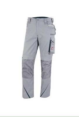 pre order save off speical offer ENGELBERT STRAUSS TROUSERS e.s. motion 2020 mens platinum ...