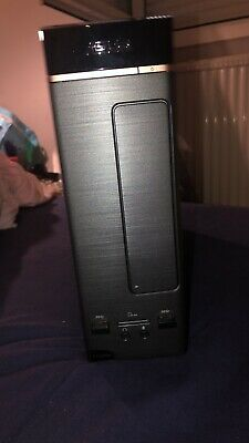 Ordinateur Pc Bureau Fixe Reconditionne Hp Core I7 Ram 8gb