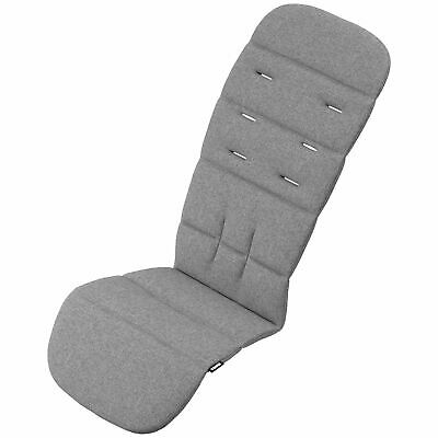 Thule Seat Liner for Sleek/Glide 2/Urban Glide 2 Pushchairs/Strollers