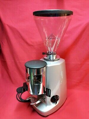 Mazzer Super Jolly Automatic Coffee Beans Grinder