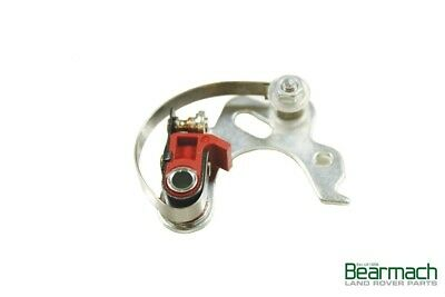 Pays Rover Contact Set Pièce #BE3567
