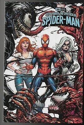 Superior Spider-Man 13 SDCC Exclusive NM or better