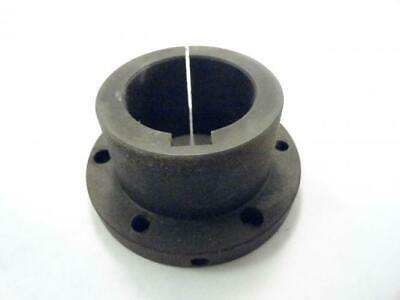 "139249 Old-Stock, TB Woods SK11516 Bushing, 1-15/16"" ID (no bolts)"