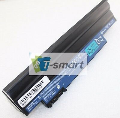 New Genuine Original Battery For Acer Aspire One D255 D257 D260 522 722 HAPPY2