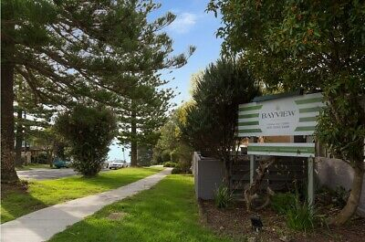 YOUR OWN TIMESHARE destination at Caloundra, Manly or Cowes (Phillip Island)