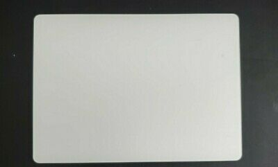 Apple Magic Trackpad 2 (MJ2R2LL/A) Wireless Touchpad - White/Silver