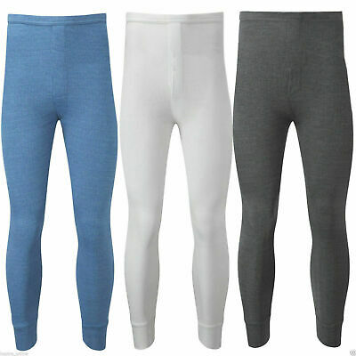CAS803 FORTRESS THERMALS LONG JOHNS