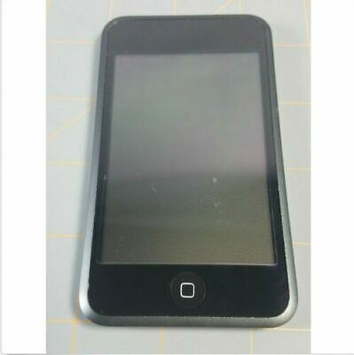 Apple iPod Touch 16 GB 1st Generation