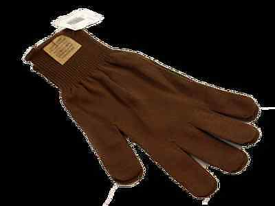 Military Issued Glove Insert-NEW