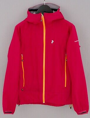 Gore Jacke PERFORMANCE Active PEAK DAMEN Tex Stark 5TFJlK13uc