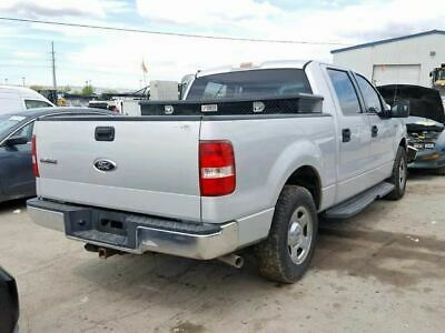 Fuse Box Engine Right Hand Kick Panel Fits 07-08 FORD F150 PICKUP 1165004