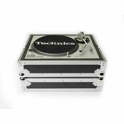 Magma Multi Format Turntable Case For Technics SL-1200/1210 Turntables