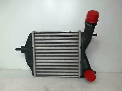 Echangeur air (Intercooler) LANCIA MUSA PHASE 2  Diesel /R:31808031