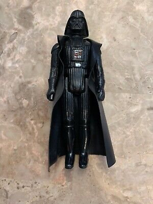 Vintage Star Wars Darth Vader Near Complete 1977 Hong Kong *mint*