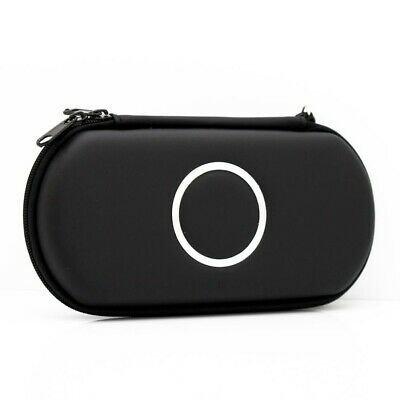 Protect case, Pouch Protector for Sony PSP 1000/2000/3000