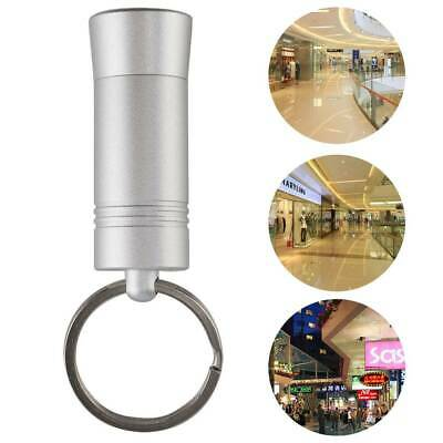 New Magnetic Bullets EAS Security Tag Detacher For Clothe New 10000GS