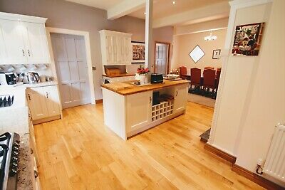 Redway, Holiday Cottage, Porlock, Exmoor National Park, Sleeps 12 In 4 Bedrooms