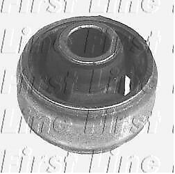 FSK6144 FIRST LINE WISHBONE BUSH (LEFT or RIGHT) fits Ford Galaxy, Seat, VW Shar