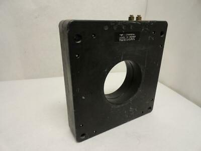 175245 Old-Stock, Federal Pacific 306-402 Current Transformer, 4000:5 Ratio