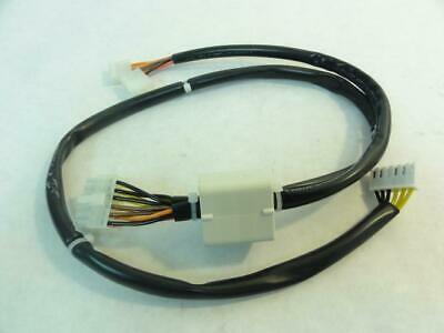 179054 New-No Box, Sato RH1727100 Printhead Cable Assembly