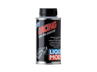 Liqui Moly | Additiv Racing-Bike-Öl-Additiv (125 Ml) (1580) ctek