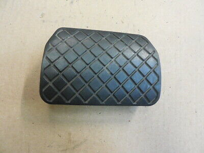 Brake Pedal Rubber Pad Cover Fits AUDI A4 A6 VW 1994-2005  8D1 721 173