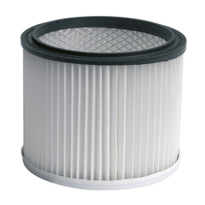 PC310CF Sealey Cartridge Filter for PC310 [Valeting Machines]