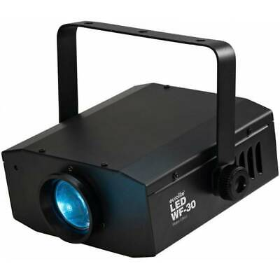 EUROLITE LED WF-30 Faro teatrale Water Effect