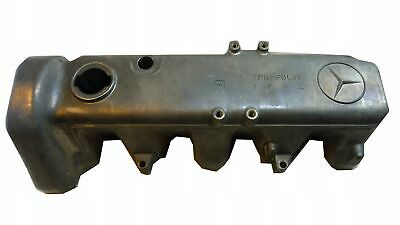 Valve Cover  Mercedes 240 Gd Wolf 6160161105/9974