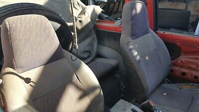 Pleasing 1989 1998 Suzuki Sidekick Front Door Panels 199 99 Picclick Uwap Interior Chair Design Uwaporg