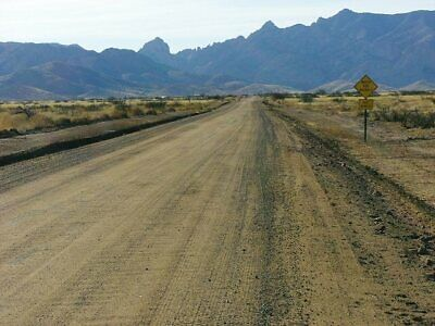 No Reserve!  Cheap Land for Sale! .85 Acres in Cochise County