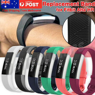 Fitbit Alta HR Band Ace Replacement Watch Strap Wristband Sport Bracelet Fitness