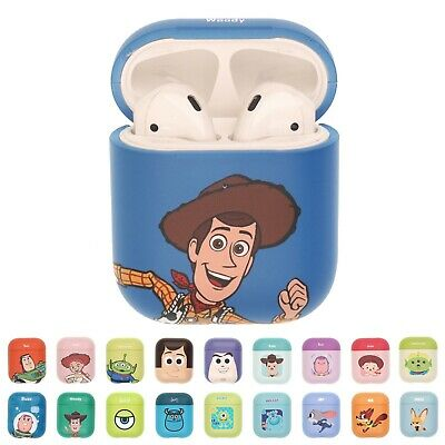 Accessories Compatible with Apple Airpods 1 /& AirPods 2 Front LED Visible Shadow Iron Man Avengers AirPods Case with Neck Lanyard Protective Hard PC Shell Strap Hole Cover