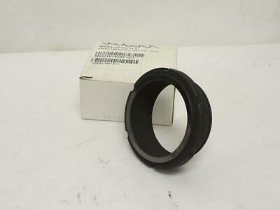183563 New In Box, Seal Seat UII045-060-064-130-134C Carbon Seal WCB101659FTC1