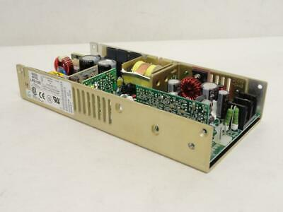 180890 New-No Box, Astec LPS155 Power Supply,  100-127/200-250VAC @ 4.2/2.2A In