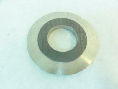 182768 New-No Box, Spxflow M04HP421753 Seal Insert # 8V, Stainless Steel