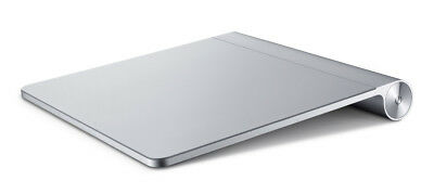 Apple Magic Trackpad 1 Bluetooth Wireless MC380LL/A A1339 - Excellent Condition
