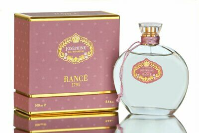 RANCE 1795 JOSEPHINE Eau de Parfum 100ml Spray EUR 91,70