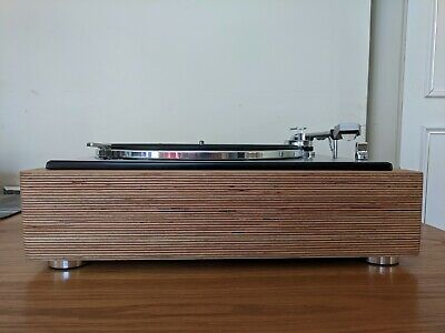 Lenco turntable L 78