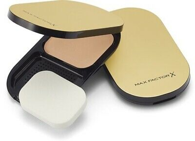 Max Factor Facefinity Compact Foundation- *Choose your shade*
