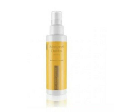 MARGARET DABBS HAND PROTECTION SPRAY 100ml ~ New Fresh Stock ~ Boxed