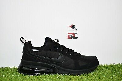 NEW NIKE AIR Max 270 Futura Mens black white sneaker all