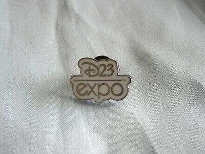 D23  2019 Tiny Kingdom Mystery Pin D23 Expo Pin