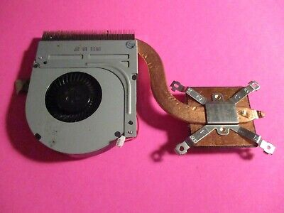 NOT OEM Genuine NEW Toshiba UDQFZZR29C1N 6033B0012401 CPU Cooling Fan DC5V 0.27A