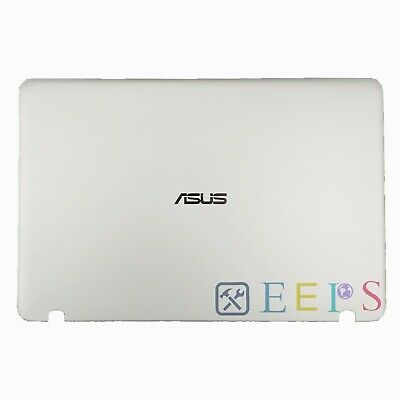 """New Asus Q534 Q534U Q534UX 15.6/"""" Touch Screen Digitizer Glass Replacement USA"""